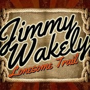 Lonesome Trail Songs