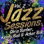 Jazz Sessions Vol. 2 Songs