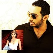Sherine And Tamer Songs