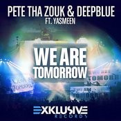 We Are Tomorrow Songs
