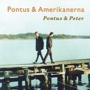 Pontus & Peter Songs