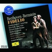 Beethoven: Fidelio Songs