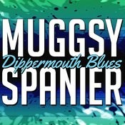 Dippermouth Blues Songs
