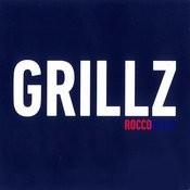 Grillz Songs