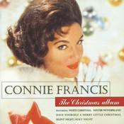 The Christmas Album Songs