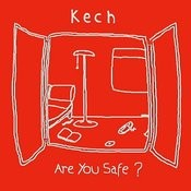 Are You Safe? Songs