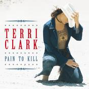 Pain To Kill Songs