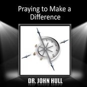 Praying To Make A Difference Songs