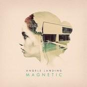 Magnetic Ep Songs