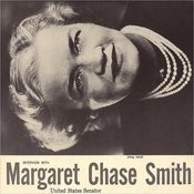 An Interview With Margaret Chase Smith Songs