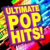 Ultimate Pop Hits! Songs