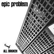 All Broken Songs