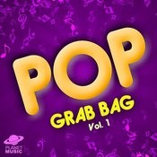 Pop Grab Bag, Vol. 1 Songs