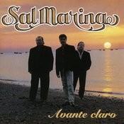 Avante Claro Songs