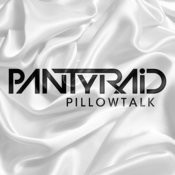 Pillowtalk Songs