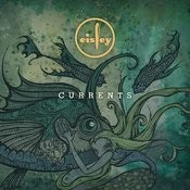 Currents (Deluxe) Songs