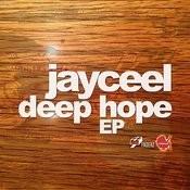 Deep Hope Songs
