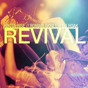 Revival (Feat. Dj Hoak) Songs