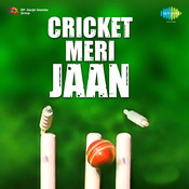 Cricket Meri Jaan Songs