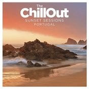 The Chill Out Sessions Portugal Songs
