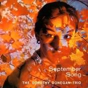 September Song Songs