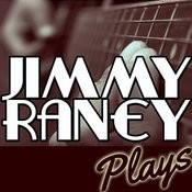 Jimmy Raney Plays Songs