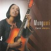 Munguuri Songs