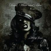 Mary Jane Songs