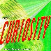 Curiosity (Will Never Let Me Go) Song