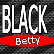 Black Betty Song