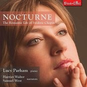 Nocturne - The Romantic Life Of Frederic Chopin Songs