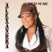 Lo Que Tu Me Das (Bachata) Song