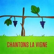 Chantons La Vigne Song