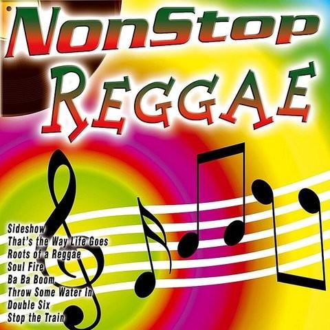 reggae nonstop mp3 song free download