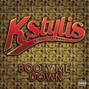 Booty Me Down Songs
