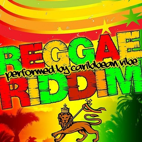 Reggae Riddim Songs Download: Reggae Riddim MP3 Songs Online Free on