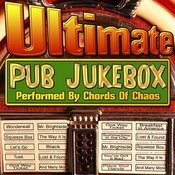 Ultimate Pub Jukebox Songs