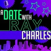 A Date With Ray Charles (Remastered) Songs
