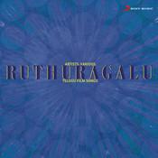 Ruthuragalu Songs