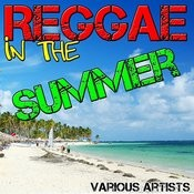 Reggae In The Summer Songs