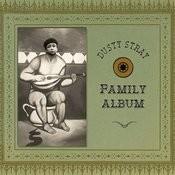 Family Album Songs