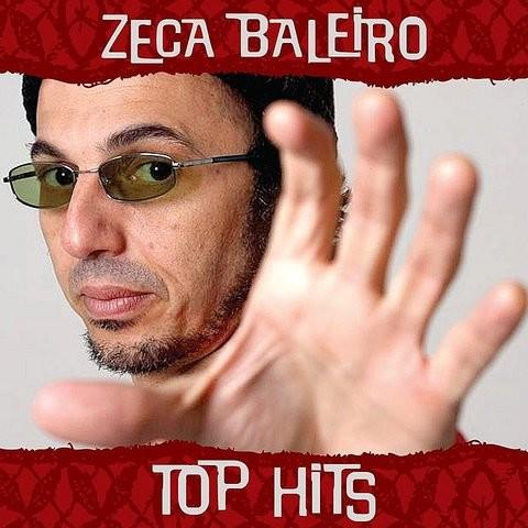 BAIXAR MP3 ZECA BALEIRO