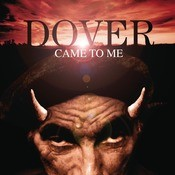 Dover Came To Me Songs