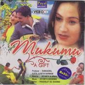 Mukumu Songs