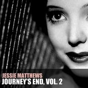 Journey's End, Vol. 2 Songs