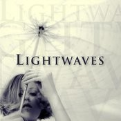 Lightwaves Songs