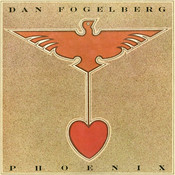 Phoenix Songs