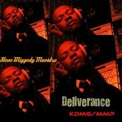 Steve Miggedy Maestro Deliverance Songs