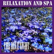 Relaxation And Spa Songs