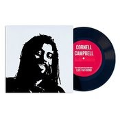 Lost & Found - Cornell Campbell Songs